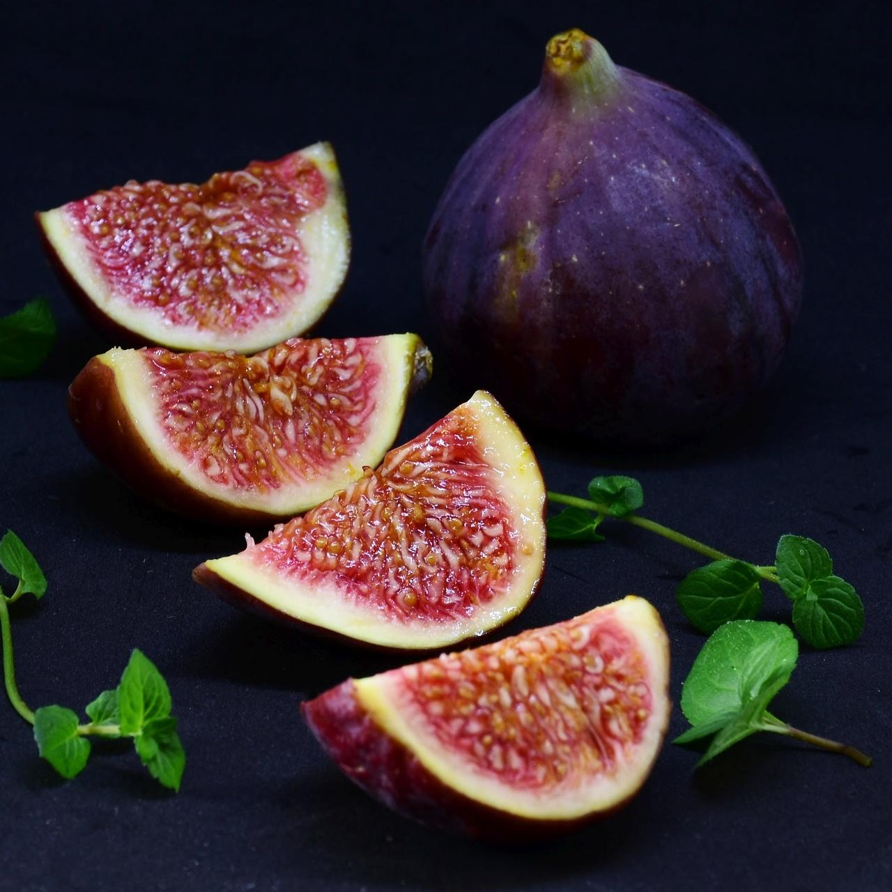 Individual Fig