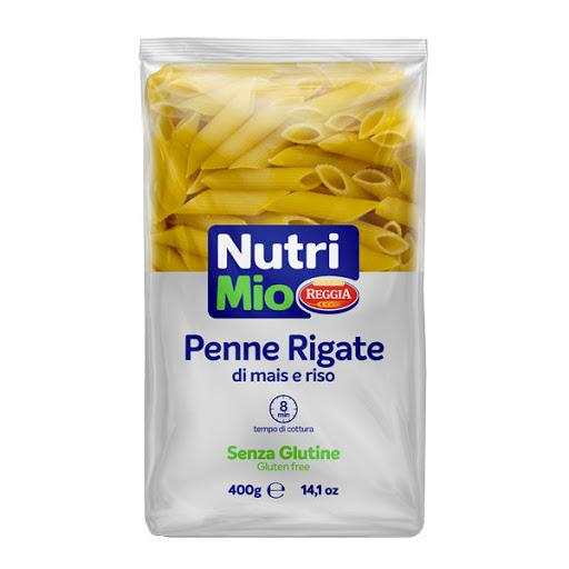 Packet of Penne Pasta