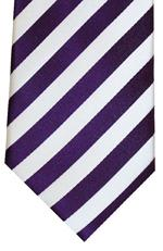 Fancy Poly Tie