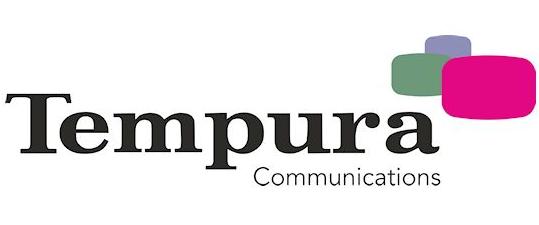Tempura Communications Ltd : Tempura Communications Ireland Ltd : Tempura Communications B.V.
