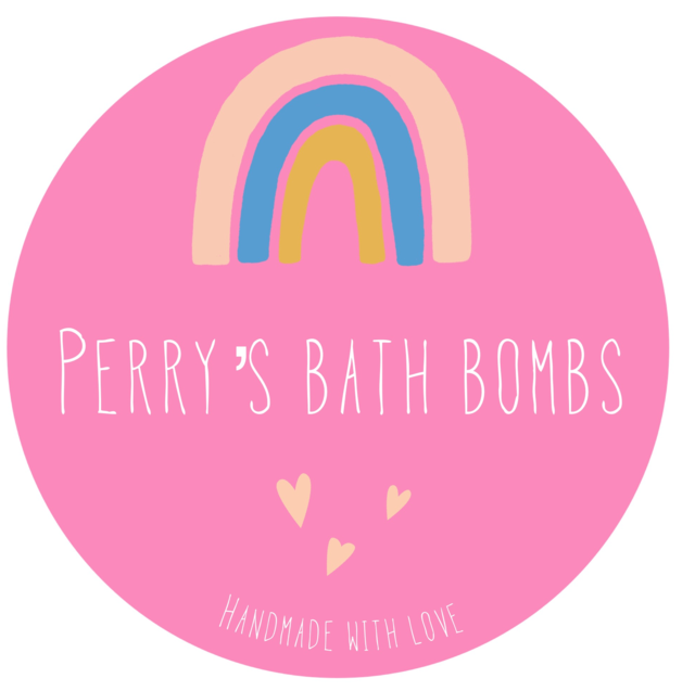 Perry's Bath Bombs