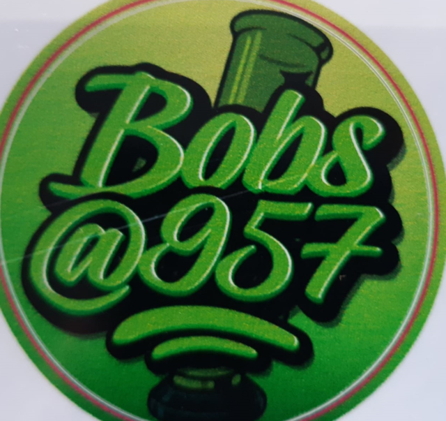 bobs@957