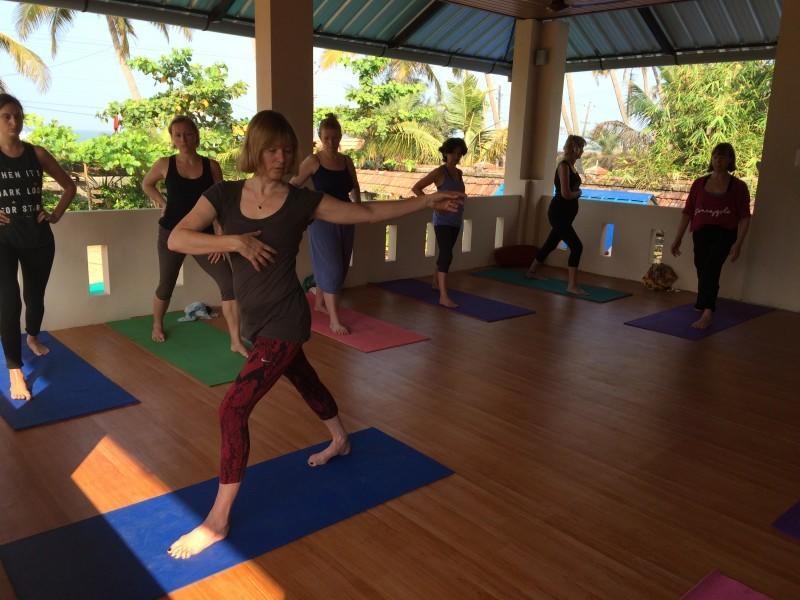 catherine, annis, scaravelli, retreat, yoga, united, holiday