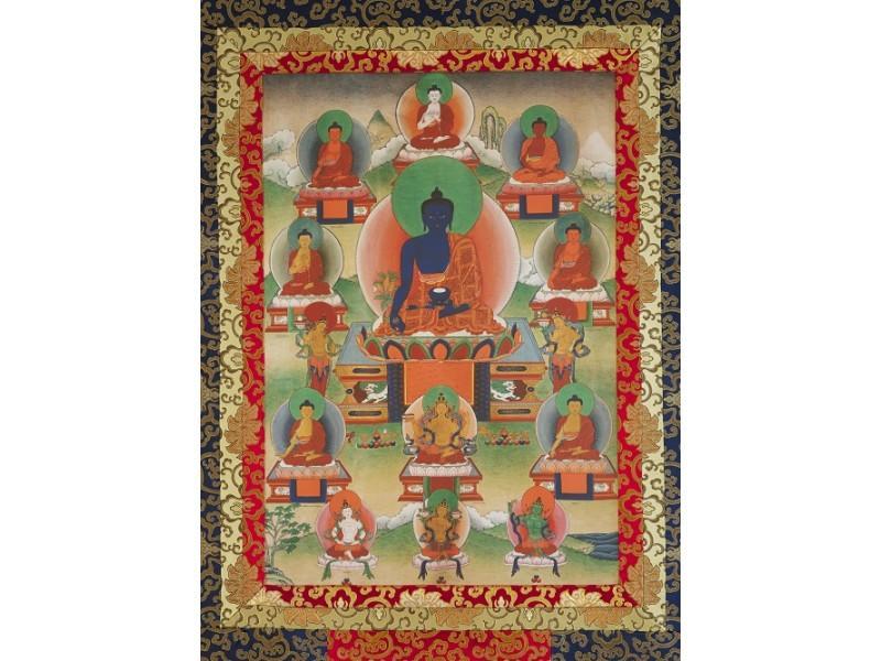 medicine-buddha-and-eight-buddha-reduced
