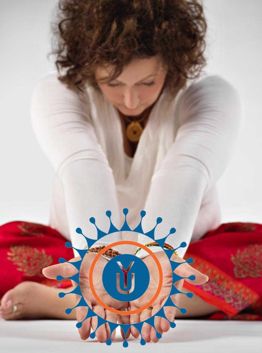 judy sampath yoga united education