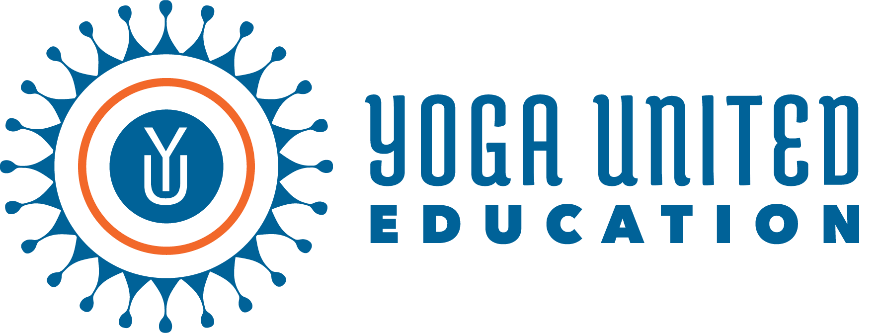 Yoga United Education