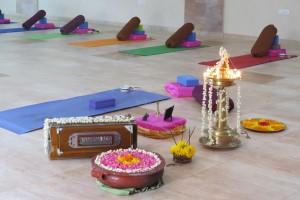 jivamukti, yoga, united, yin, retreat, holiday, kerala, cherai, 2017