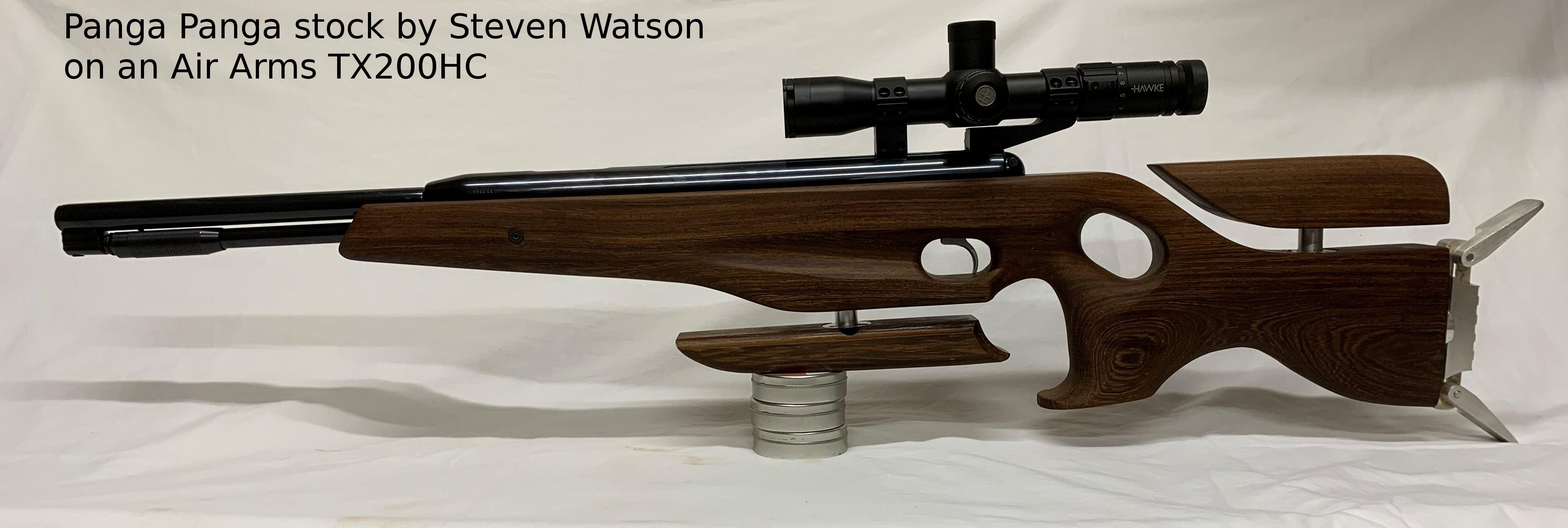 pangsteven-watson2.jpg