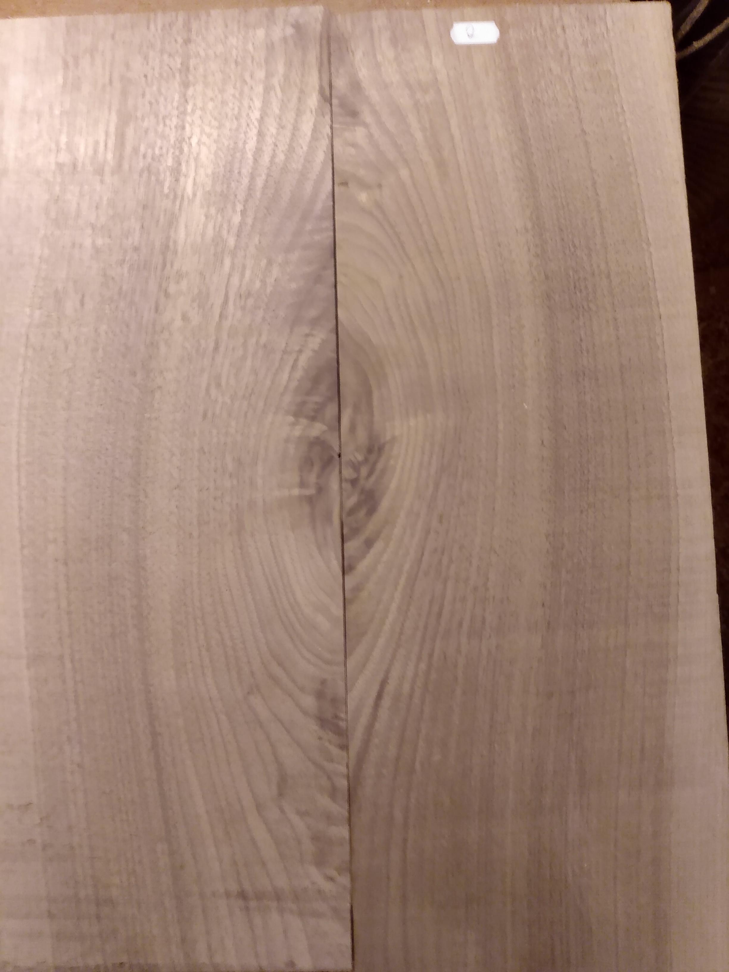walnutbook2.jpg