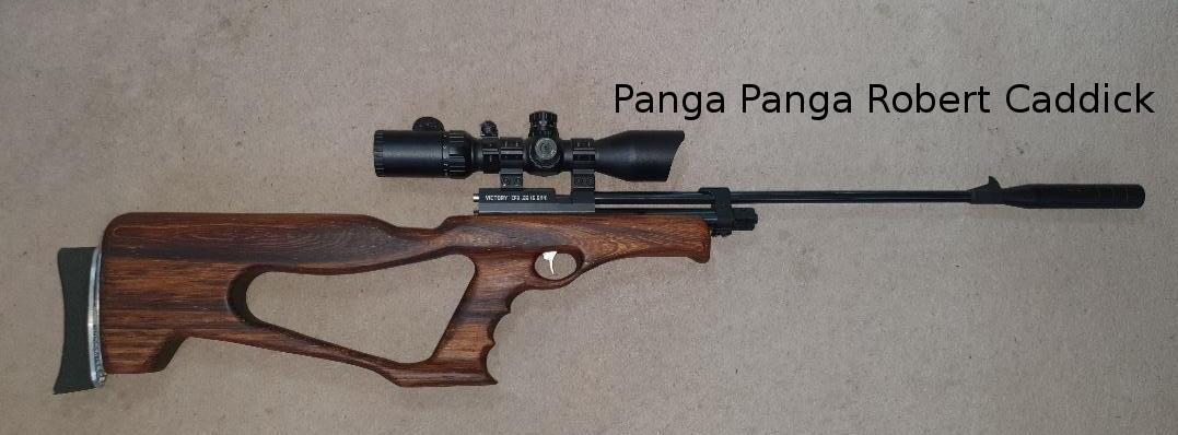 pangagsbcaddick2.jpg