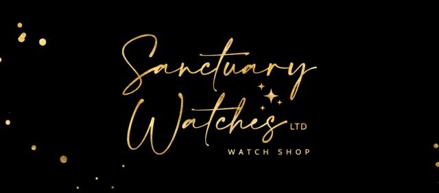 Sanctuary Watches Ltd