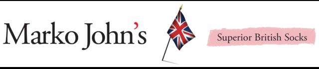 Marko John's Trading Company Ltd.